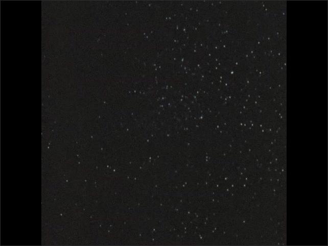 1970s: Stars.  Asteroids.