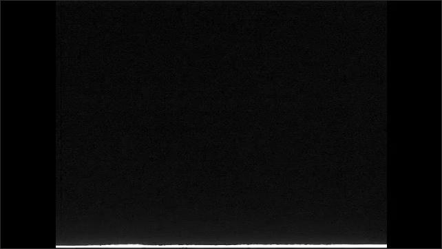 1960s: BLACK