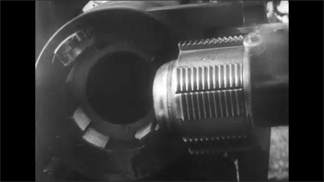 ITALY 1943: San Pietro Tanks