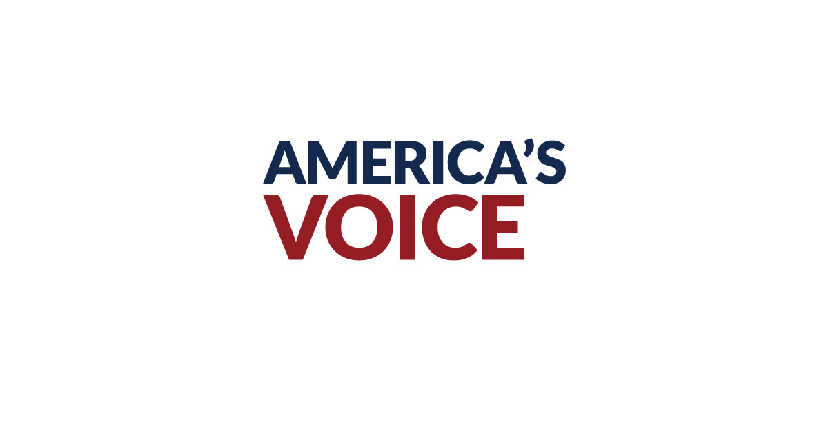 Immigration Reform - America's Voice