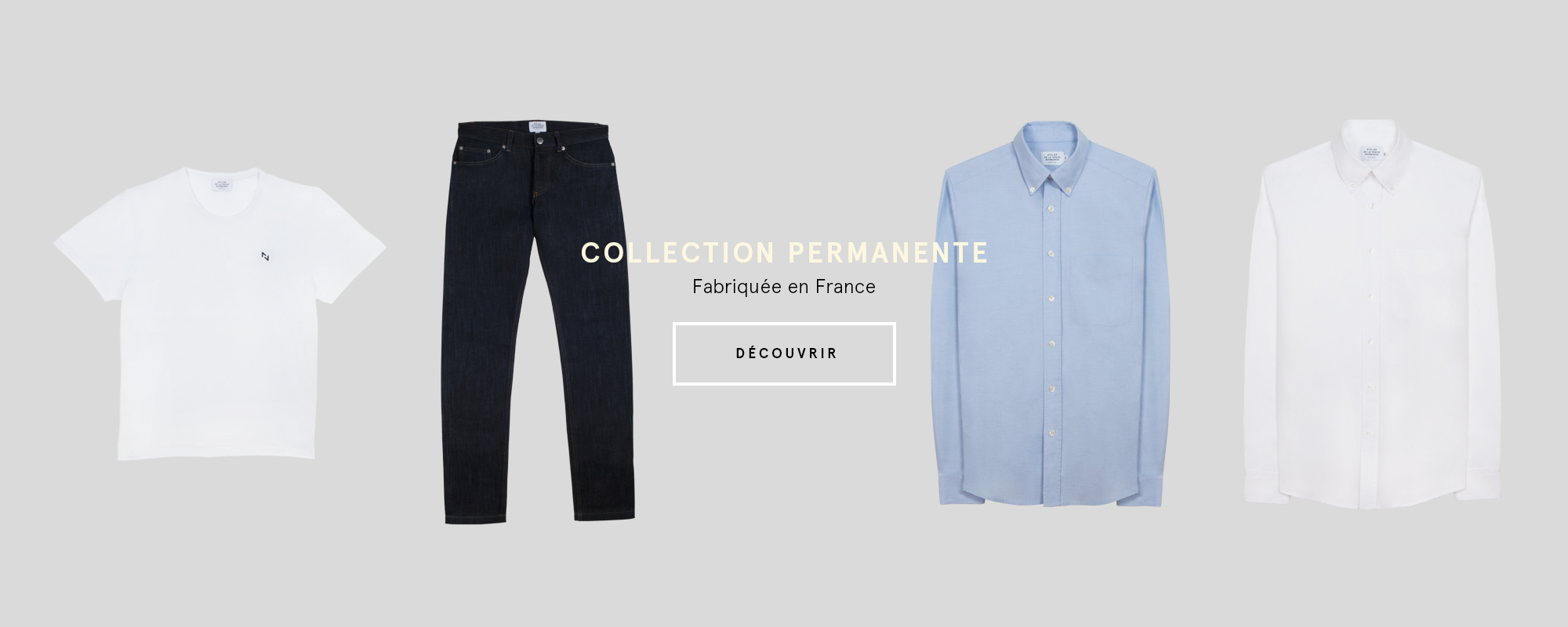 Collection avn madeinfrance
