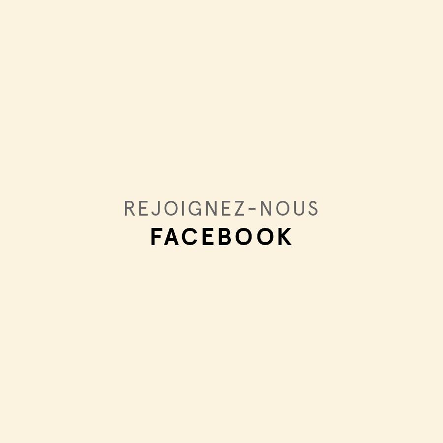 Facebook avn