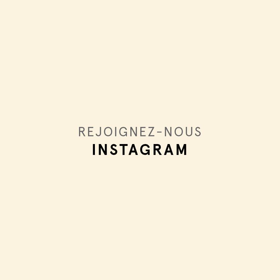 Instagram avn