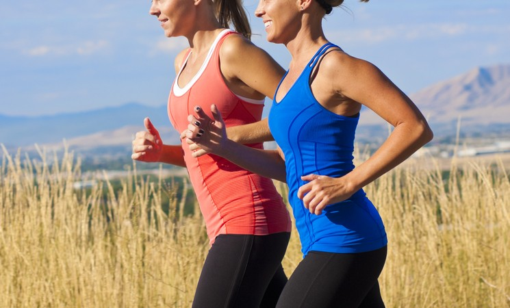 join a weight loss program to stay motivated to lose weight