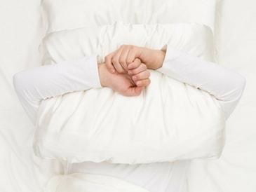 sleeping-health-benefits-new-ft-img