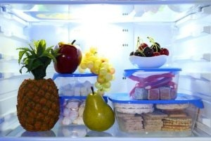 leftovers healthy weight loss tips