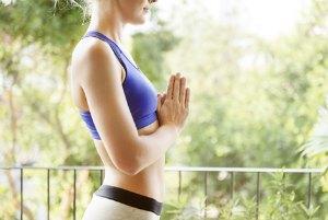 yoga health benefit lowers blood pressure