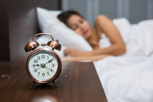 bone broth benefits sleep patterns for weight loss