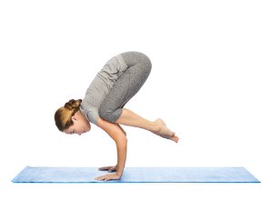 how yoga can help you lose weight quickly  avocadu