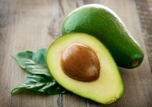 healthy avocados to lose weight