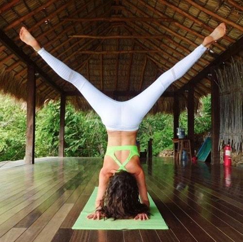 lauren-mcmanus-yoga