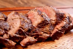beef roast sugar-free flour-free recipe dinner recipe