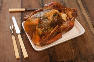 chicken bone broth benefits