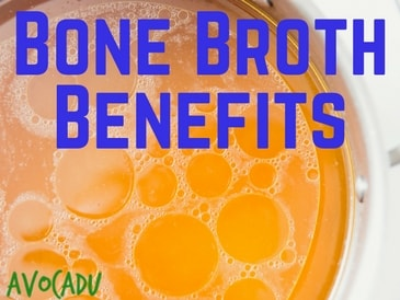 Bone Broth Benefits: 11 Reasons Why You Should Consume It