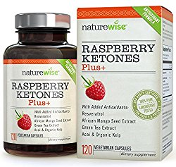 Raspberry Ketones weight loss pill reviewed