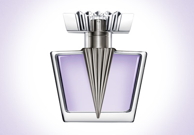 Viva Eau de Parfum Spray