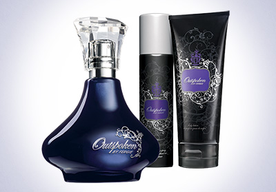 3-Piece Fragrance Collection