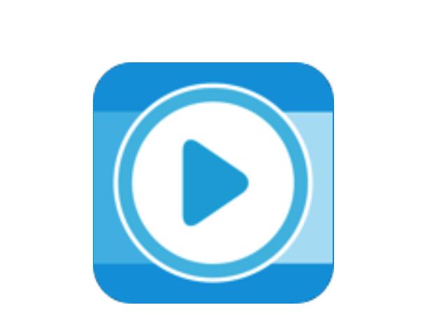 Socialcast Icon.