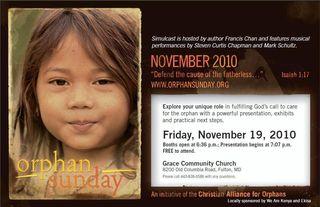 Fulton MD event