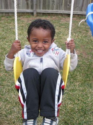 Vernon - Ethiopia_2