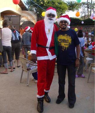 ET Christmas Photo1