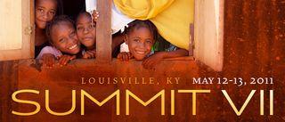 Summit2011