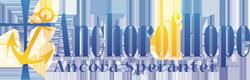 Logo-250-80
