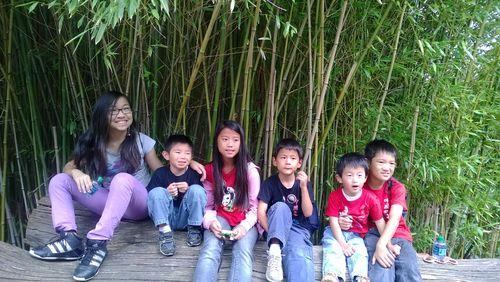 2013 Benton Zoo2