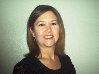OK - Amber Lewis, MS, LPC