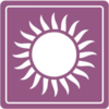 Kazakhstan adoption