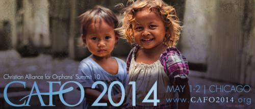 CAFO-2014-Web-Banner