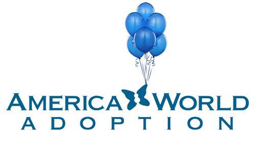 AW Logo w Balloons