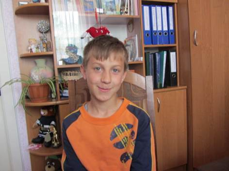 Ivan Sergiyev (1)