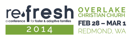 ReFresh2014_DatesLogo