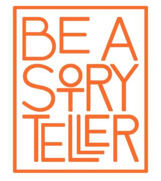 Red_Storyteller (2)