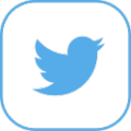 1435360759_twitter-line