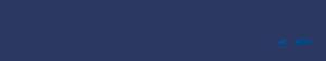 AW Logo 2016 300px