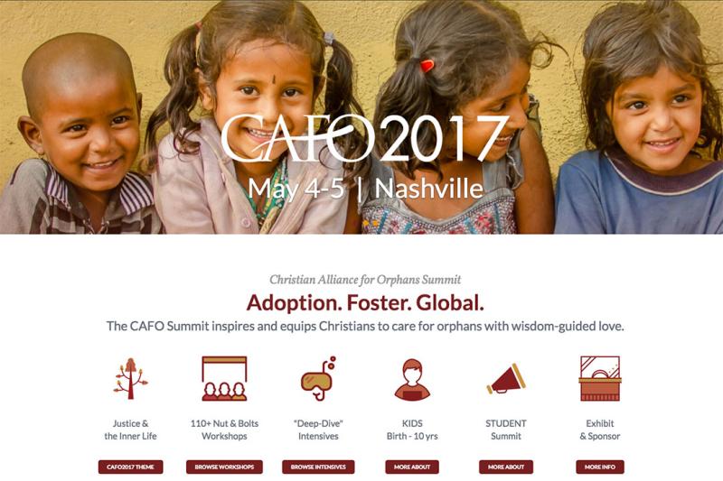 CAFO-2017-web