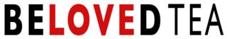 Beloved Tea logo