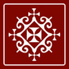 Icon_ethiopia