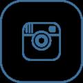 1435360763_instagram-line