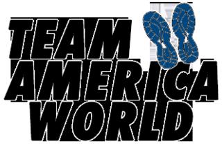 Team AWAA Logo