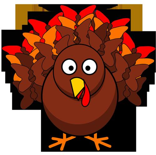 AW Turkey