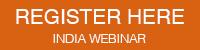 Register India Webinar