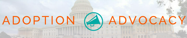 Adoption Advocacy 11-15-16