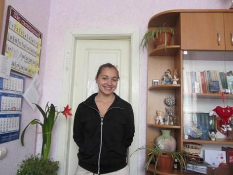 Viktoriya M.