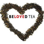 Beloved Tea small