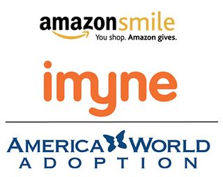Amazon Imyne FB