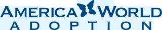 300 dpi AW Logo