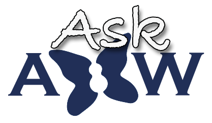 Ask AW